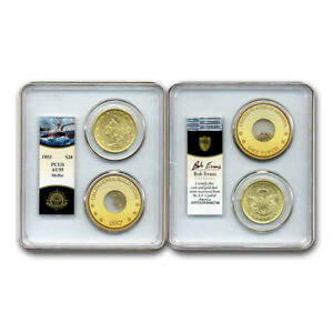 Click now to see the BUY IT NOW Price! 1853 $20 MOFFAT & CO LIBERTY GOLD DOUBLE EAGLE AU 55 PCGS   SKU182089