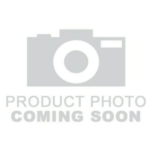 Click now to see the BUY IT NOW Price! 1882 TRADE DOLLAR PF 67 UCAM NGC   SKU240935