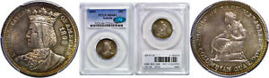 Click now to see the BUY IT NOW Price! 1893 ISABELLA QUARTER SILVER COMMEMORATIVE PCGS MS 66  CAC