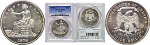 Click now to see the BUY IT NOW Price! 1878 CC TRADE DOLLAR PCGS MS 61