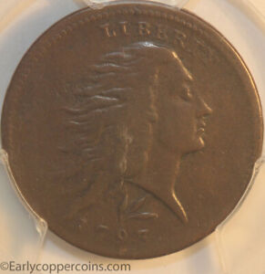 Click now to see the BUY IT NOW Price! 1793 S11B R4 WREATH LARGE CENT LETTERED EDGE PCGS F15 CHOICE EX DENMAN