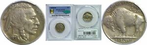 Click now to see the BUY IT NOW Price! 1936 D BUFFALO NICKEL PCGS XF 40 CAC 3 1/2 LEGS