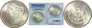 Click now to see the BUY IT NOW Price! 1883 S MORGAN DOLLAR PCGS MS 65