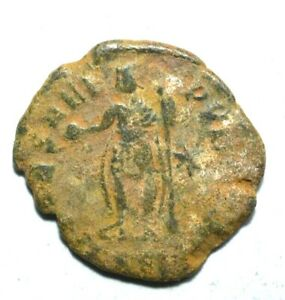 ROMAN EMPIRE   JULIANUS II 1558