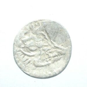 OTTOMANO EMPIRE  SILVER COIN 832