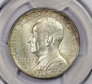 Click now to see the BUY IT NOW Price! 1936 P 1936 LYNCHBURG PCGS MS66