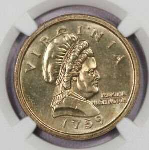 Click now to see the BUY IT NOW Price! 1999 1759  J 2185 $1 NGC MS64