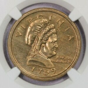 Click now to see the BUY IT NOW Price! 1999 P 1999 1759  J 2185 NGC MS65