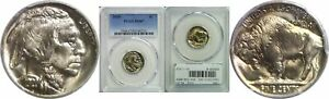 Click now to see the BUY IT NOW Price! 1920 BUFFALO NICKEL PCGS MS 67