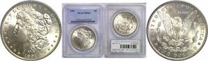Click now to see the BUY IT NOW Price! 1901 MORGAN DOLLAR PCGS MS 64