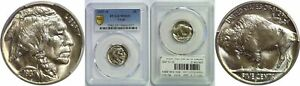 Click now to see the BUY IT NOW Price! 1937 D 3 LEGS BUFFALO NICKEL PCGS MS 65