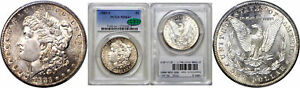 Click now to see the BUY IT NOW Price! 1883 S MORGAN DOLLAR PCGS MS 64  CAC