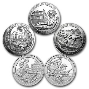 Click now to see the BUY IT NOW Price! 2010 2017 40 COIN 5 OZ SILVER AMERICA THE BEAUTIFUL SET   SKU155295