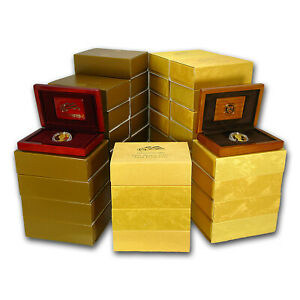 Click now to see the BUY IT NOW Price! 2007 2016 1/2 OZ GOLD FIRST SPOUSE COINS COMPLETE PROOF SET   SKU102451