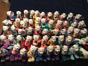 Click now to see the BUY IT NOW Price! LIMITED TREASSURES COIN BEARS 50 STATES 2 TERRITORIES  PLUS  BONUS 4 PRESIDENTS