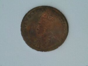 Click now to see the BUY IT NOW Price! 1936 CANADA SMALL CENT PENNY UNCIRCULATED RED  BROWN