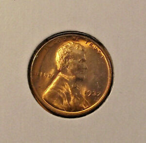 1937 LINCOLN WHEAT CENT  LOT MV119  WHEAT AUCTION COINS   YOU GRADE  SEE PHOTOS