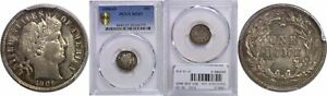 Click now to see the BUY IT NOW Price! 1906 O BARBER DIME PCGS MS 65