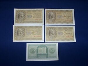 $2 NOTE FROM AUSTRALIA WORLD EXPO 88 UNCIRCULATED