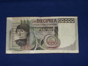 $5 NOTES FROM AUSTRALIA WORLD EXPO 88 UNCIRCULATED