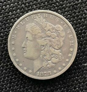 Click now to see the BUY IT NOW Price! 1878 S MORGAN DOLLAR HOT 50 VAM 22 SHIPS FREE