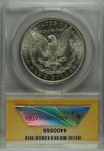 Click now to see the BUY IT NOW Price! REGISTRY READY  1878 REV OF 1879 VAM 228A MS 62 SSDC POP 3/1 FINER SHIPS FREE