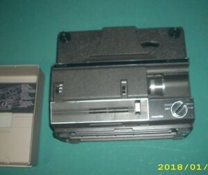 bell howell 1620 dual 8 mm super 8 mm auto