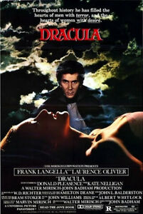 dracula 1979 super 8mm sound feature frank