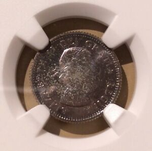 1959 CANADA TEN CENTS NGC PL 65   PROOF LIKE   ONLY 17 IN HIGHER GRADES