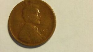 1920 D  LINCOLN CENT G