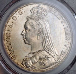 Click now to see the BUY IT NOW Price! 1889 GREAT BRITAIN QUEEN VICTORIA.SILVER