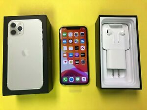 APPLE IPHONE 11 PRO   64GB   SPACE GRAY  VERIZON    NEW   FINANCED PLEASE READ