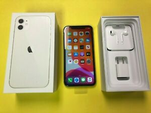 APPLE IPHONE 11   64GB   BLACK    VERIZON    NEW SEALED   FINANCED PLEASE READ