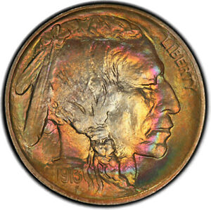 Click now to see the BUY IT NOW Price! 1913 5C TYPE 1 PCGS MS68 CAC
