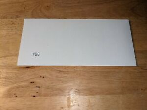 2009 NORTHERN MARIANA ISLANDS QUARTER FIRST DAY COIN COVER IN WHITE ENVELOPE WB6