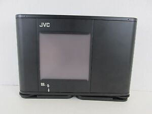 jvc transfer telecine convert your 8mm s8