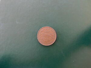 COINS.NEW.ZEALAND.1.PENNY..1950 017