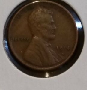 Click now to see the BUY IT NOW Price! 1914 S LINCOLN CENT ORIGINAL COIN XF EXTRA FINE COIN NICE