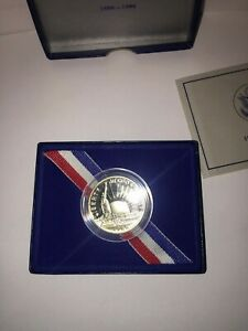 HALF DOLLAR LIBERTY COIN