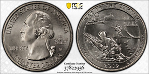 2019 W WAR IN THE PACIFIC NP EARLY FIND   PCGS MS67