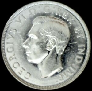 1946 $1   SWL VARIETY   UNGRADED HIGH QUALITY  ISSUE