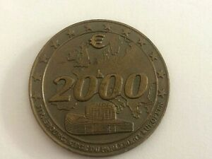 1840 MDAILLE