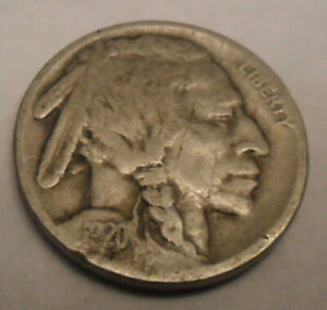 1920 S INDIAN HEAD