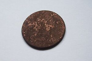 DRAPED BUST LARGE CENT 1802   HERE'S A LITTLE DRAPED BUST LARGE CENT 1802