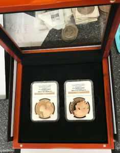 Click now to see the BUY IT NOW Price! 2014 ALDERNEY GREAT BRITAIN GOLD 5 POUND NGC PF70 ULTRA CAMEO 2 COINS