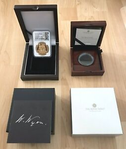 Click now to see the BUY IT NOW Price! 2020 ROYAL MINT THREE GRACES GOLD PROOF TWO OUNCE 2 OZ   NGC PF70 FIRST RELEASE