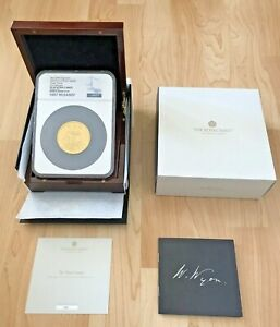 Click now to see the BUY IT NOW Price! MINTED 150 THREE GRACES 2020 UK ROYAL MINT 5 OZ GOLD PROOF NGC PF69 FR NOT 2 OZ