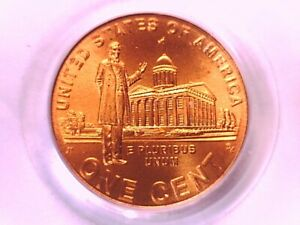2009 P LINCOLN BICENTENNIAL CENT PCGS SP 67 RD PROFESSIONAL YEARS 19038270