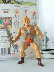 masters of the universe he man leo
