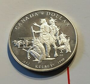 Click now to see the BUY IT NOW Price! CANADA $1 DOLLAR 3 COINS LOT ELIZABETH I I SILVER